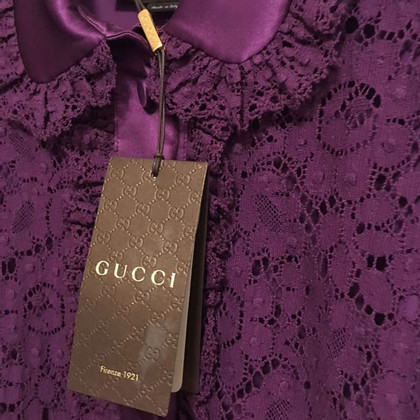 Gucci jurk