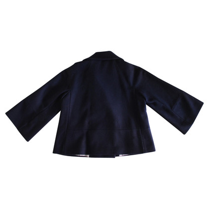 Max & Co Blue jacket