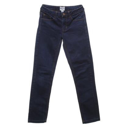 Reiss Jean bleu