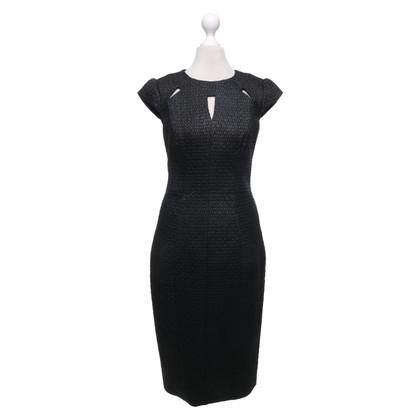 Karen Millen Vestito nero