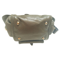 Dsquared2 Leather Tote bag
