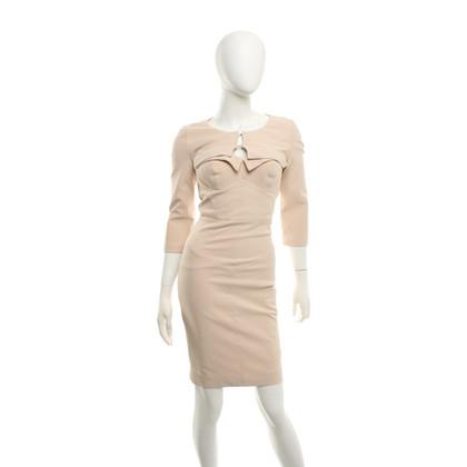 Elisabetta Franchi Dress with bolero