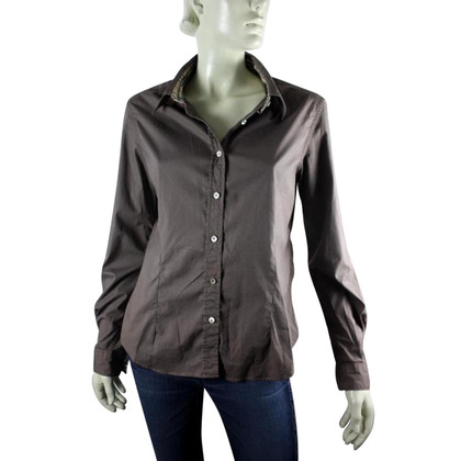 Burberry Beige blouse