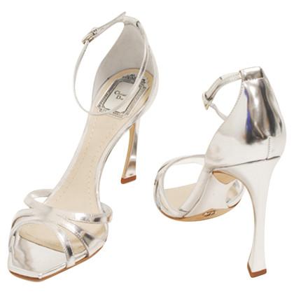 Christian Dior sandalen