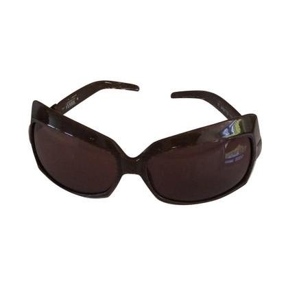 Ferre Coole Sonnenbrille