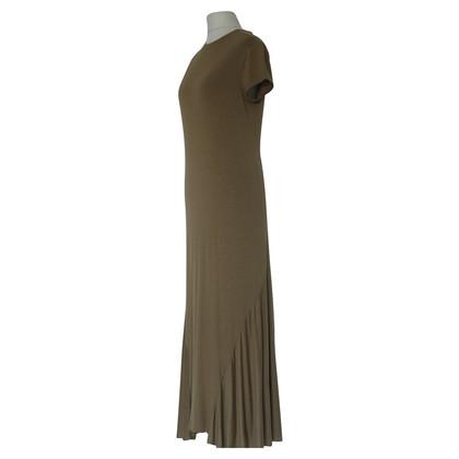 Ralph Lauren Maxi dress