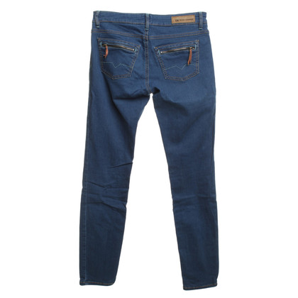 Boss Orange Jeans met rits