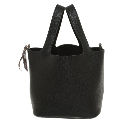 75d93de6f69 Bags Second Hand: Bags Online Store, Bags Outlet/Sale UK - buy/sell ...