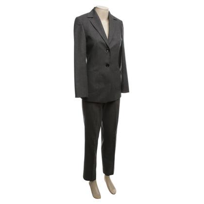 Windsor Vestito grigio