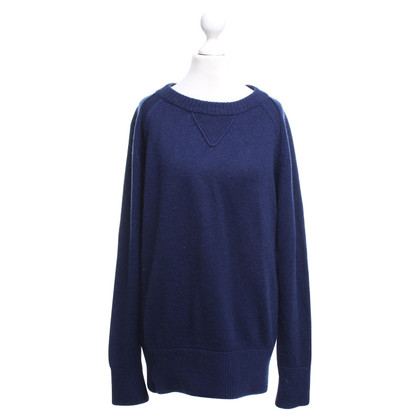Chloé Pullover from cashmere