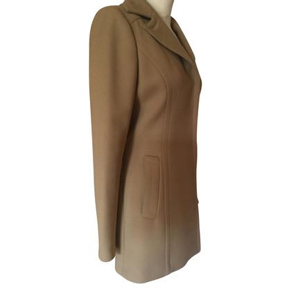 Dolce & Gabbana short coat