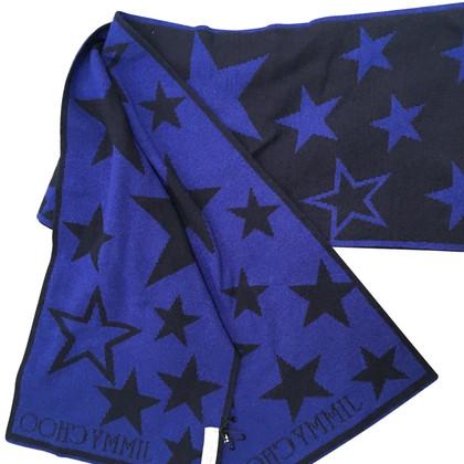 Jimmy Choo scarf