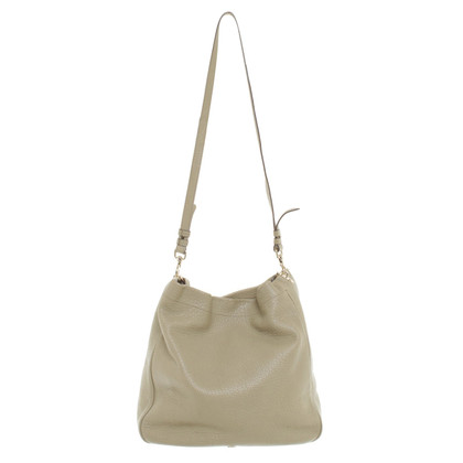 "Mulberry ""Evelina Hobo Bag"" in kaki"
