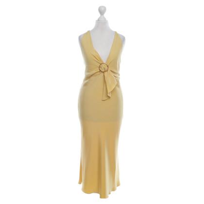 Prada Silk dress