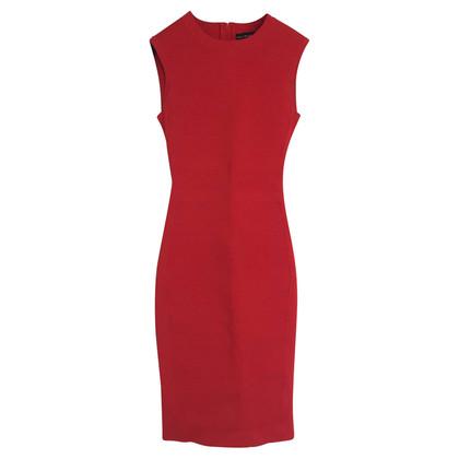 Karen Millen Rode jurk