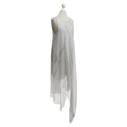 Other Designer Christian Wijnants Silk Dress