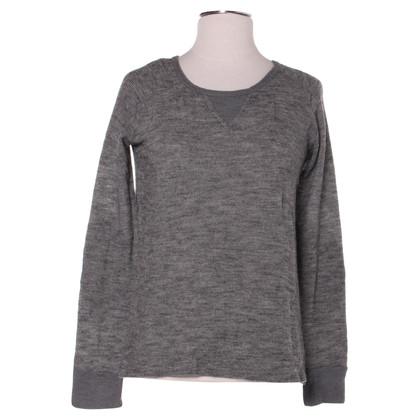 Iro Knitwear