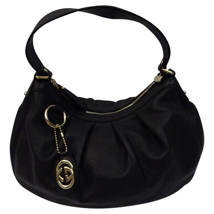 "Gucci ""Sukey Hobo Bag"""