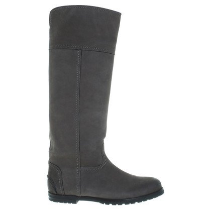Other Designer Kennel & Schmenger - boots anthracite