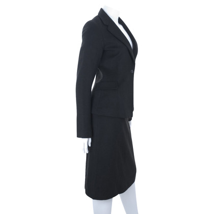 Jil Sander Kostuum jurk