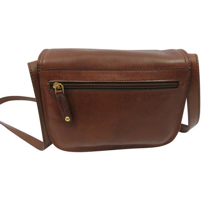 Other Designer The bridge - leather handbags