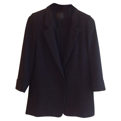 Pinko Blazer with 3/4-sleeves