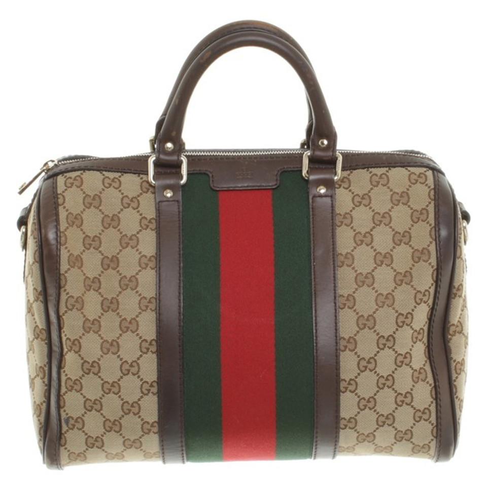 Handtassen Gucci
