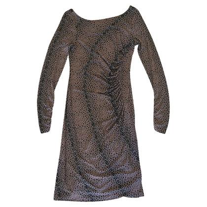 L.K. Bennett robe