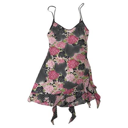 Blumarine jurk