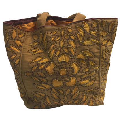 Antik Batik sac à main