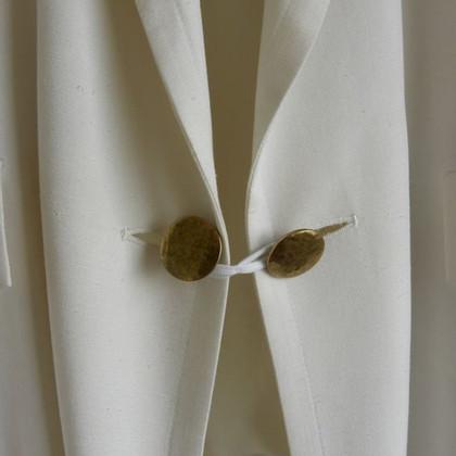 Yves Saint Laurent Vintage Jacke