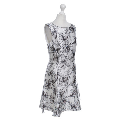 Reiss Dress with floral print