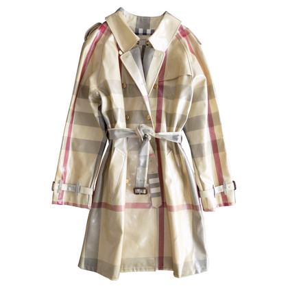 Burberry Trench imperméable