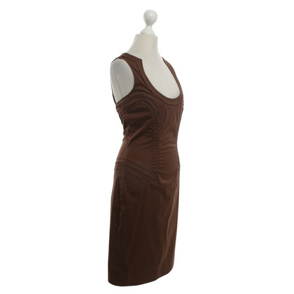 Gucci Dress in brown
