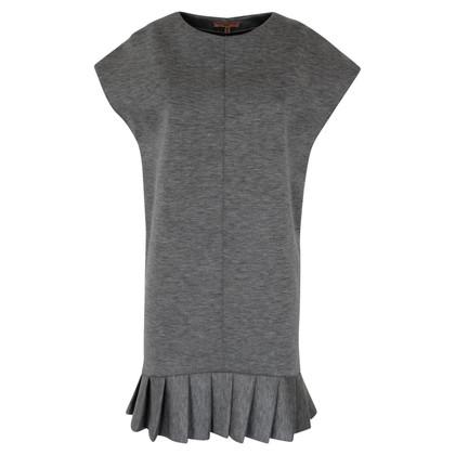 Ermanno Scervino Mouwloze jurk
