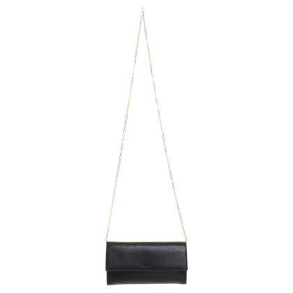 Furla Shoulder bag in black