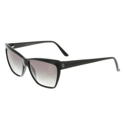 Gucci Sunglasses in Black