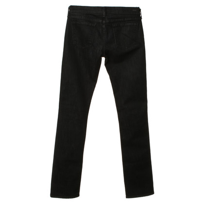 Citizens of Humanity Jeans in Anthrazit