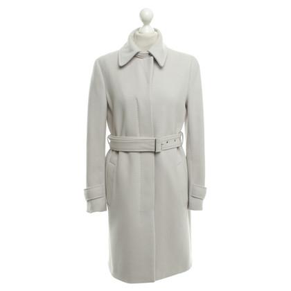 Filippa K Coat in grijs