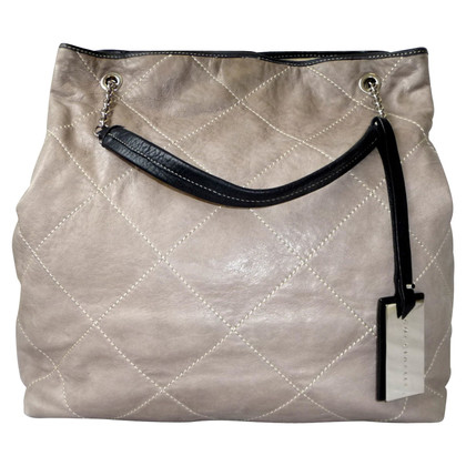 Coccinelle Leather bag handbag bag