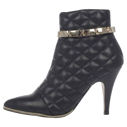 Other Designer Jeffrey Campbell - Ankle Boots