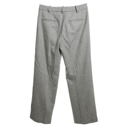 Rag & Bone Hose in Grau