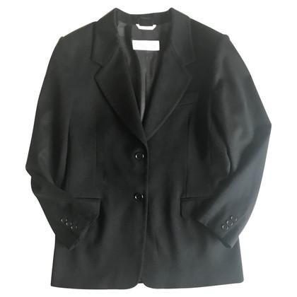 Max Mara Black Max Mara blazer