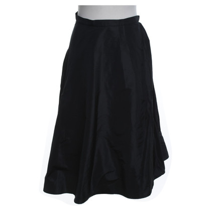 Max Mara Issued skirt
