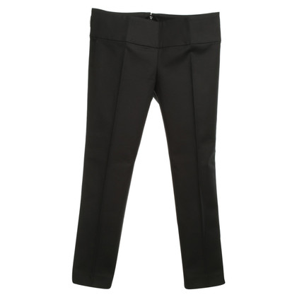 Dsquared2 Pants in Black