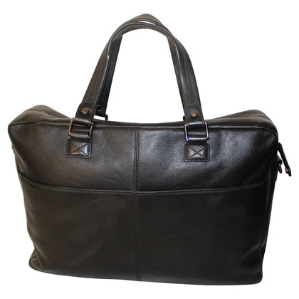 Aigner Affaires SAC Shopper