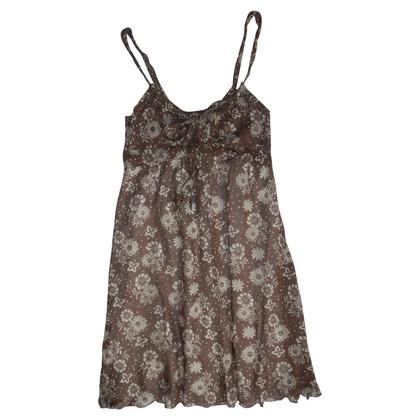 Tara Jarmon Silk dress