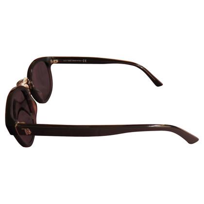 Tod's occhiali da sole