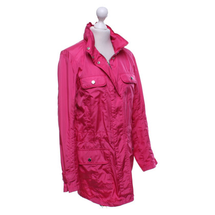Bogner Jacket in pink