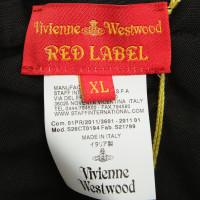 Vivienne Westwood Dress in black